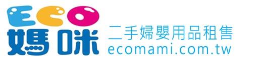EcoMami